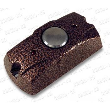 Кнопка выхода FE-100, накладная,вандалозащищенная