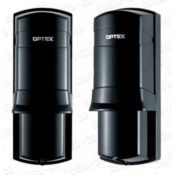 ИК Барьер Optex AX-70ТN до 20 м. улица