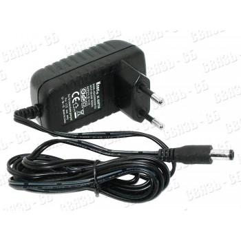 Блок питания EVW-AP1201D 12В 1А (адаптер)