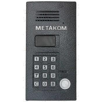 МК2012-ТМ4EV