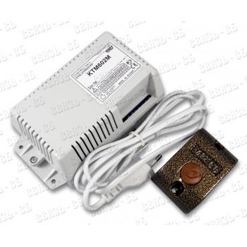 Контроллер VIZIT-KTM602R