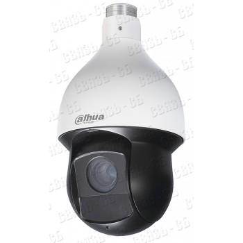 Видеокамера IP DAHUA DH-SD59230U-HNI, 1080p, 4.5 - 135 мм