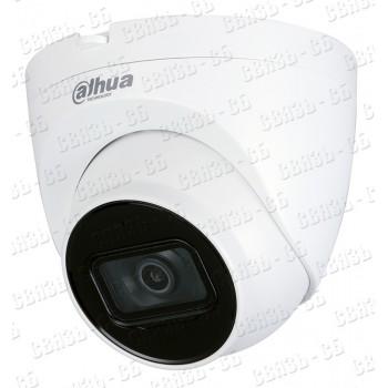 Видеокамера DH-IPC-HDW2230TP-AS-0280B