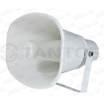 TSo-HW30 Громкоговоритель рупорный