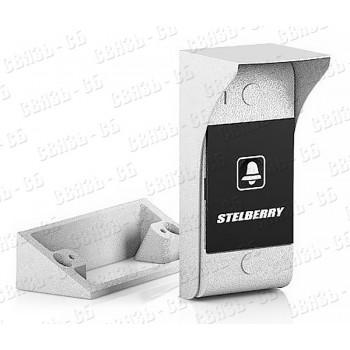 S-125 Переговорное устройство STELBERRY