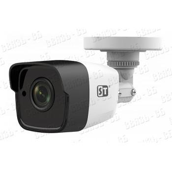Видеокамера ST-5051