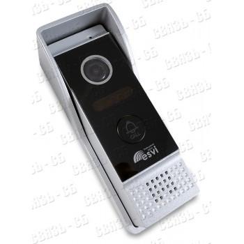 EVJ-BW7-AHD Вызывная панель к видеодомофону 720P