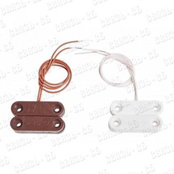 ИО-102-14 Извещатель охранный точечный магнитоконтактный