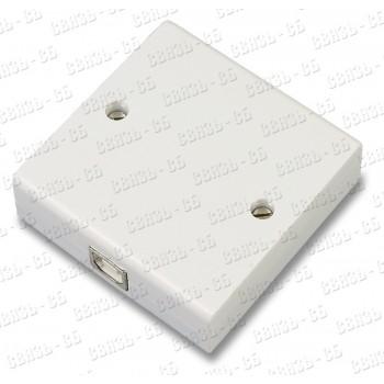 КОНВЕРТЕР QUEST USB 485/422