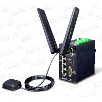 MOXA OnCell G3150A-LTE-EU