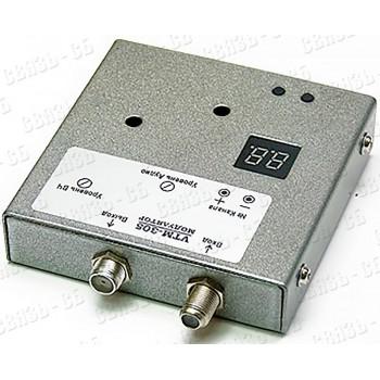 Модулятор VTM-305 всеволновой