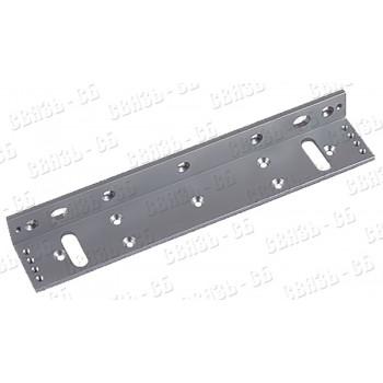 L-образное крепление для замка ST-BR500LW SMARTEC