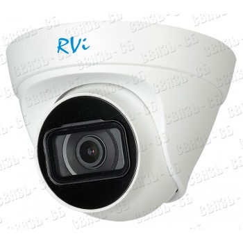 Видеокамера RVi-1NCE2010 (2.8)