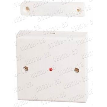 ВУОС Выносное устройство оптической сигнализации для ИПДЛ-Д-II/4Р и ИПДЛ-Д-I/4Р (Полисервис)