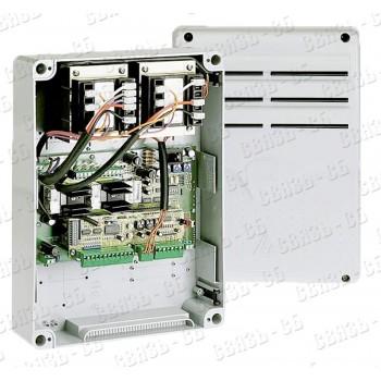 Блок управления с расширенным набором функций 002ZL19N