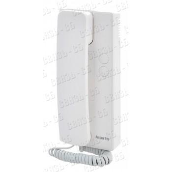 FE-12D цифровая аудиотрубка для подъездного аудиодомофона