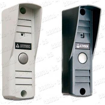 Панель к в/домофону AVP-505(PAL)