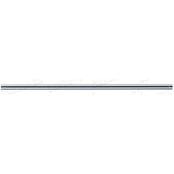 PERCo-BH02 1-00 Поручень диаметром 32 мм и длиной 925 мм