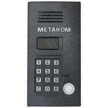 MK2012-TM4EN