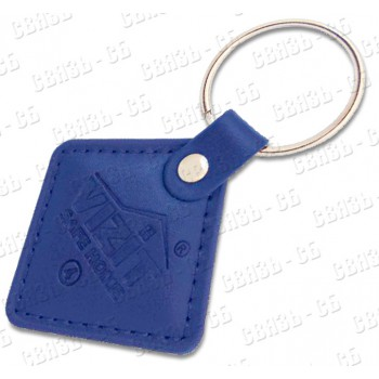 Ключ VIZIT-RF3.2
