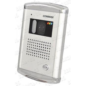 COMMAX DRC-4CANC панель цветная