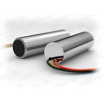 M-10 Микрофон с фикс. усилением, акустическая дальность до 8м