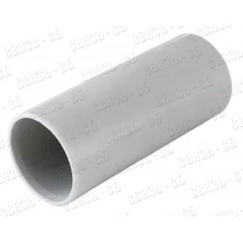 Муфта труба-труба