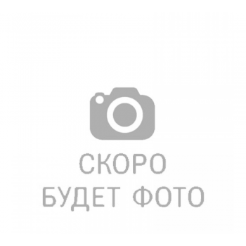 Сервер видеонаблюдения на базе i5