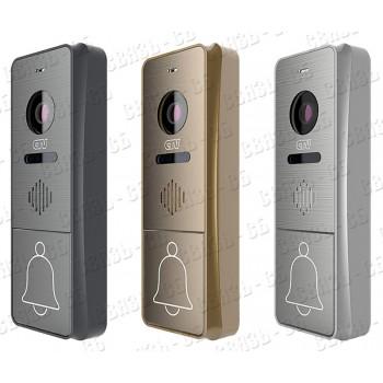 Панель видеодомофона AHD D4005