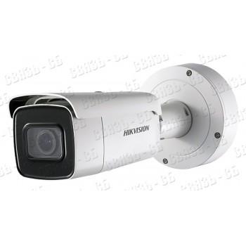 IP-видеокамера DS-2CD2643G0--ISZ