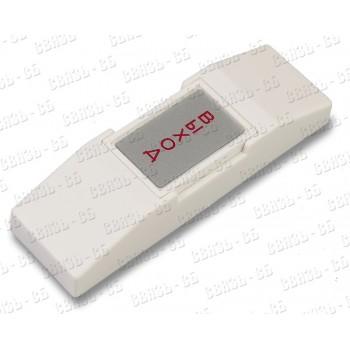 Кнопка выхода НО-02 Tantos