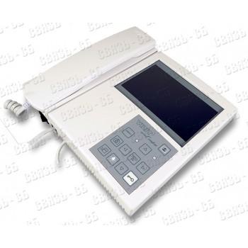Монитор (к в/домофону) VIZIT-M405М