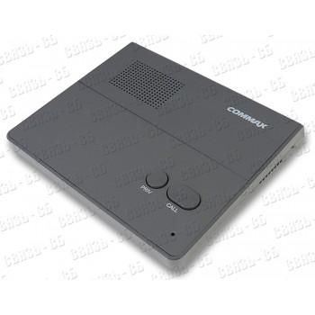 СМ-800 абонентский пульт связи