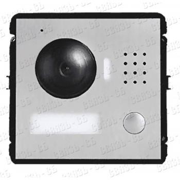TI-2308M. 1.3Mp IP Вызывная видеопанель