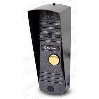 Corban HD Антивандальная вызывная панель видеодомофона