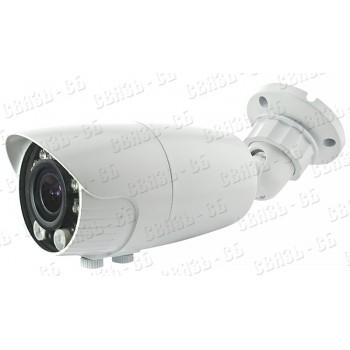 Видеокамера ST-183M IP (5-50)