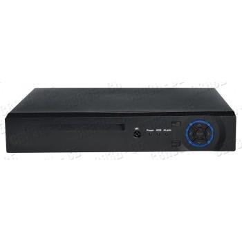 IVM-7132-5MP Видеорегистратор IP 32 канала с разрешением до 1920x1080