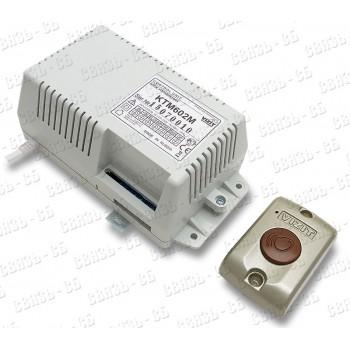 Контроллер VIZIT-KTM602F