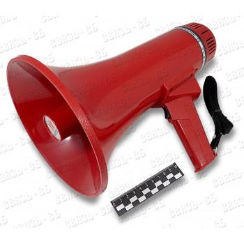 Мегафон AT-M 115А 10/15 ВТ Встроенный  микрофон