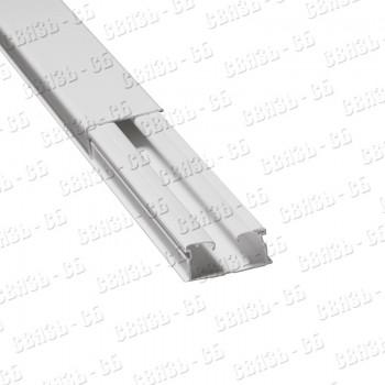 PLASTEX 60х80