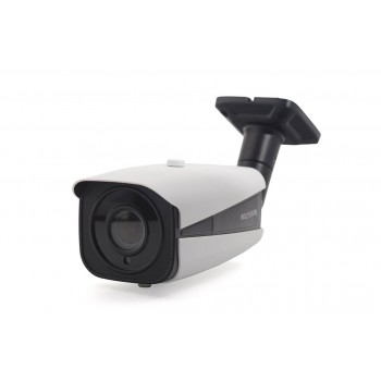 """Polyvision PVC-IP2L-NV4PA IP-камера уличная 2Мп ; 1/2.8"""" Sony Starvis CMOS (IMX307), HiSilicon (Hi35"""