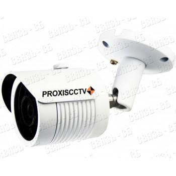 PX-IP-BH30-S50-P/C (2.8)(BV)