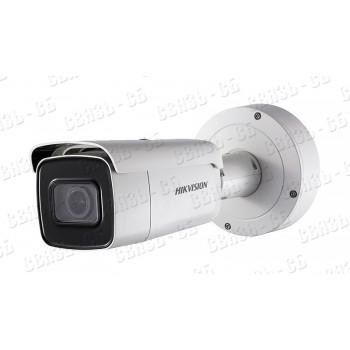 """DS-2CD2623G0-IZS, 2Мп уличная цилиндрическая IP-камера с EXIR-подсветкой до 50м 1/2.8"""" Progressive"""