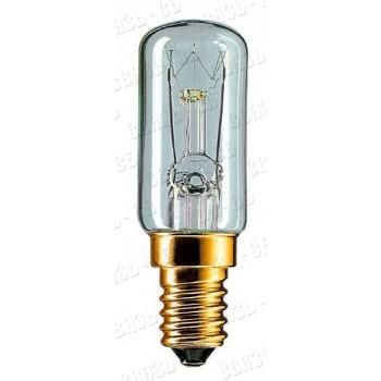 Лампа K24 (= 24V)