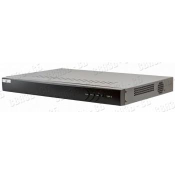 ST-NVR-H3208