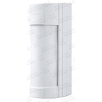 VXI-ST Всепогодный извещатель охранный объемный (12м, 90° - широкий угол)