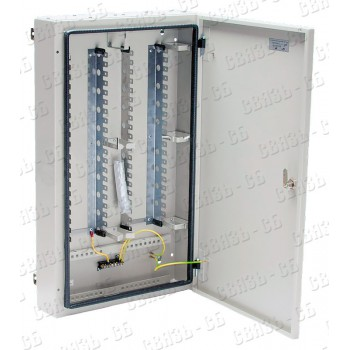 WT-S075D, HPX-400 Шкаф на 400 пар, металлический