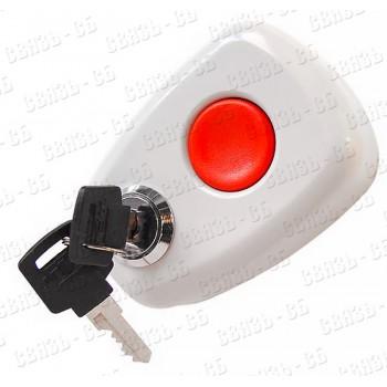 Кнопка тревожная Астра-321
