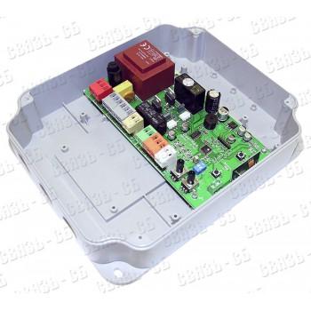 DoorHan SW-MINI Блок управления для любых линейных и рычажных приводов ворот Doorhan,