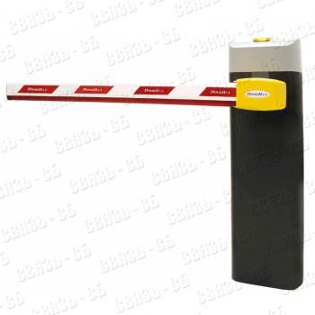 BARRIER-PRO-5000 Комплект базовый шлагбаума